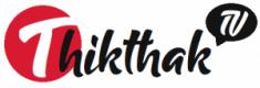 ThikThak Tech