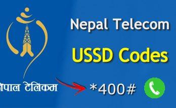 ntc ussd codes