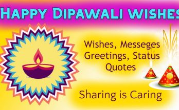 dipawali wishes and messeges 2020