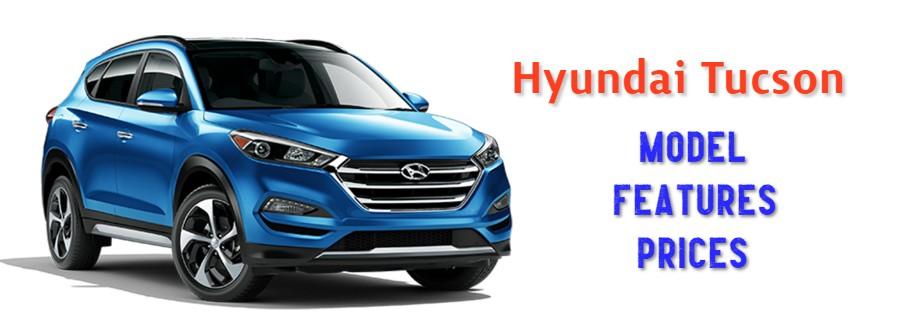 Hyundai tucson price in Nepal