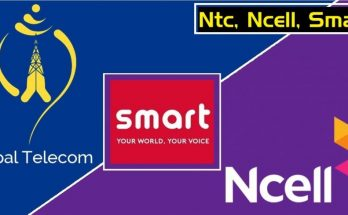 how to take loan in ntc
