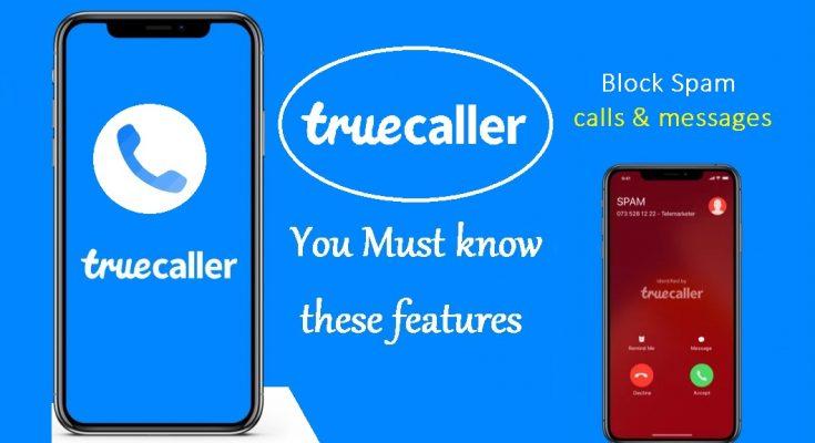 how to install truecaller app